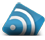 Subscribe toNWA Бизнес – MLM